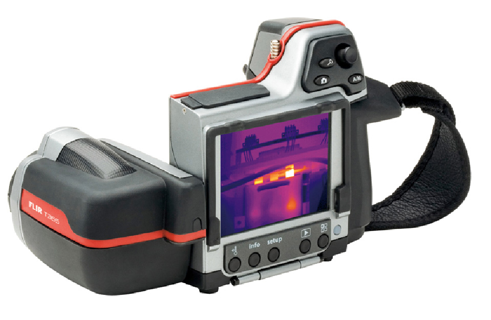 kamera01